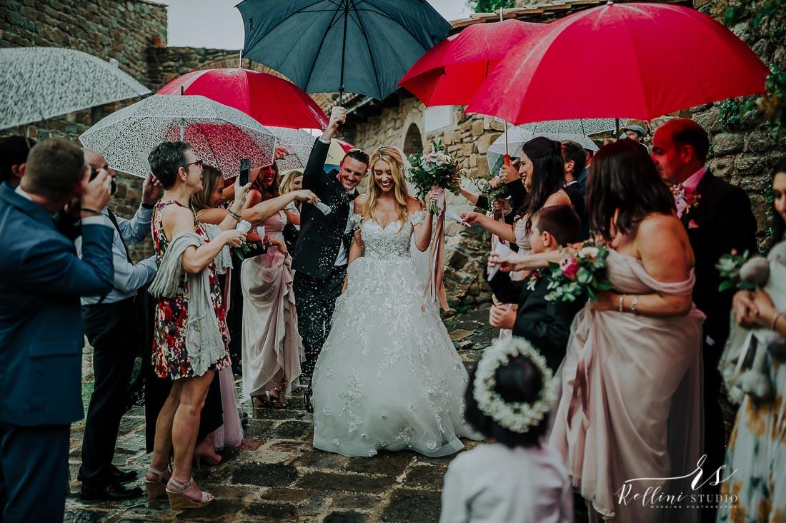 wedding castello di Rosciano 105.jpg