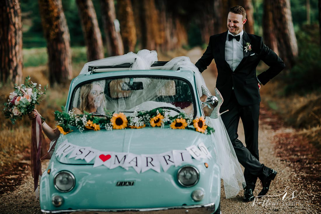 wedding castello di Rosciano 112.jpg
