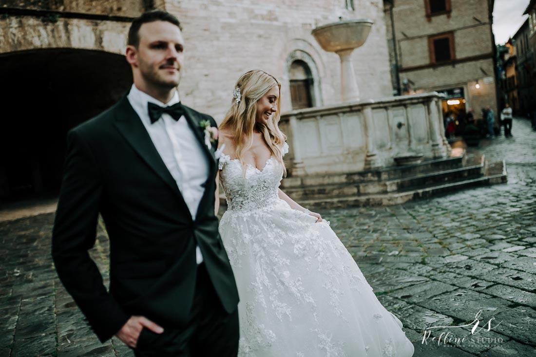 wedding castello di Rosciano 127.jpg