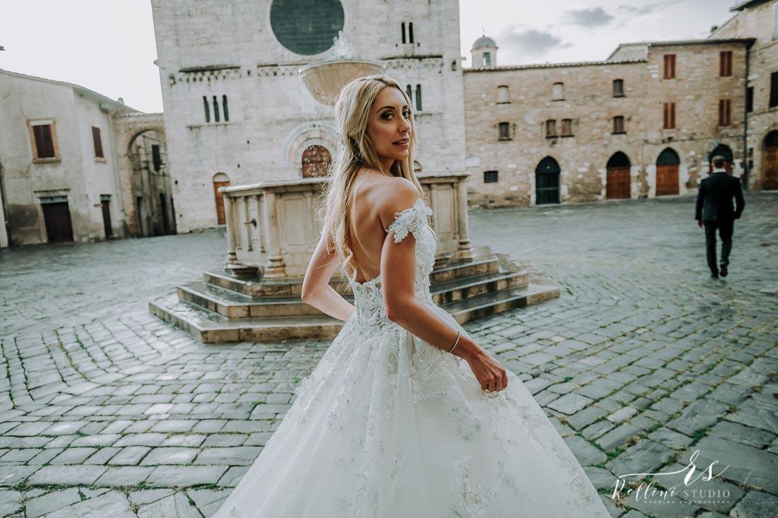 wedding castello di Rosciano 126.jpg