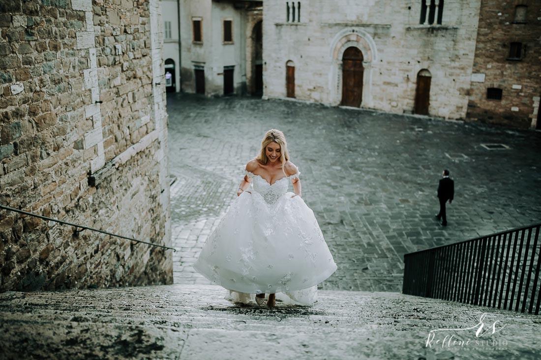 wedding castello di Rosciano 129.jpg