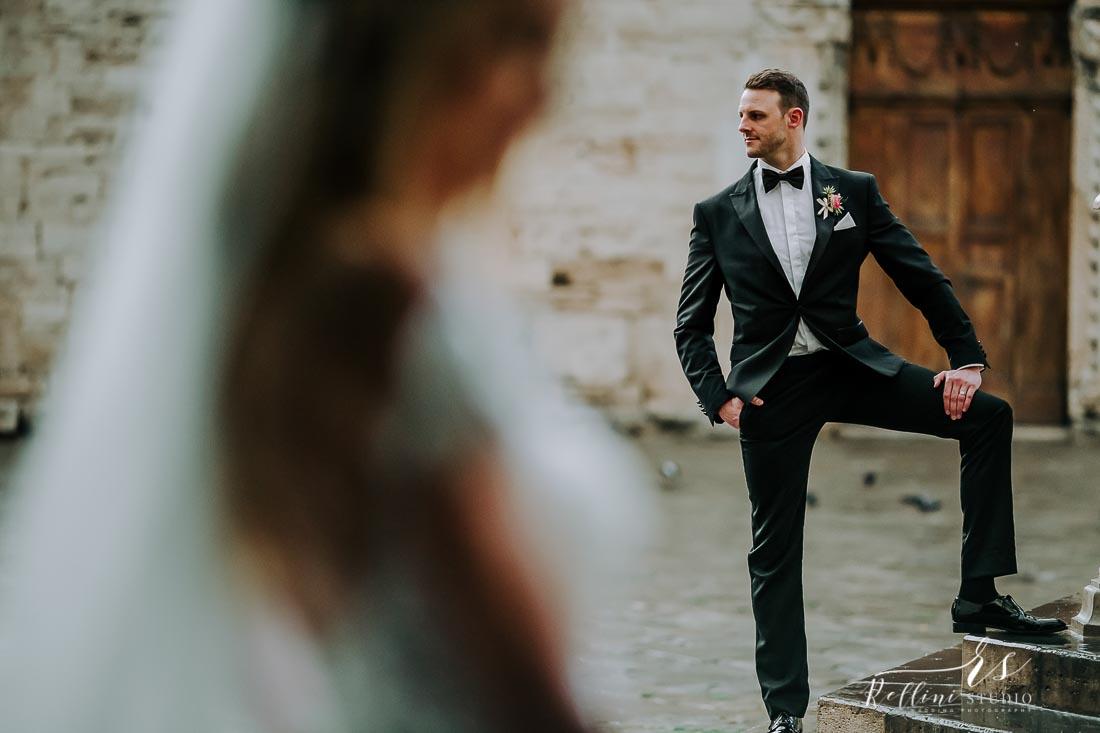 wedding castello di Rosciano 133.jpg