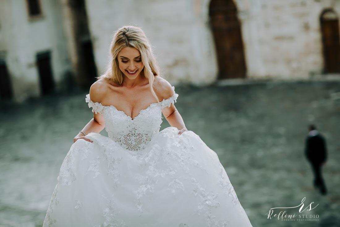 wedding castello di Rosciano 139.jpg