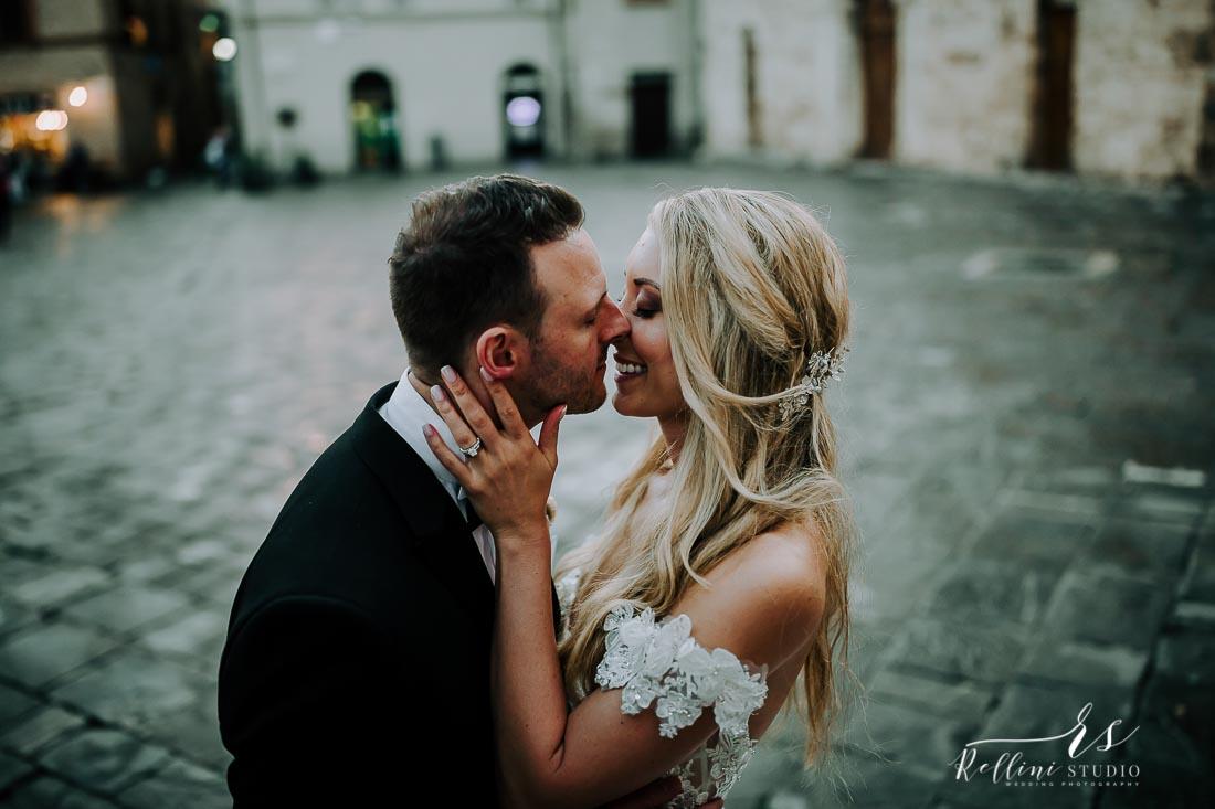 wedding castello di Rosciano 141.jpg