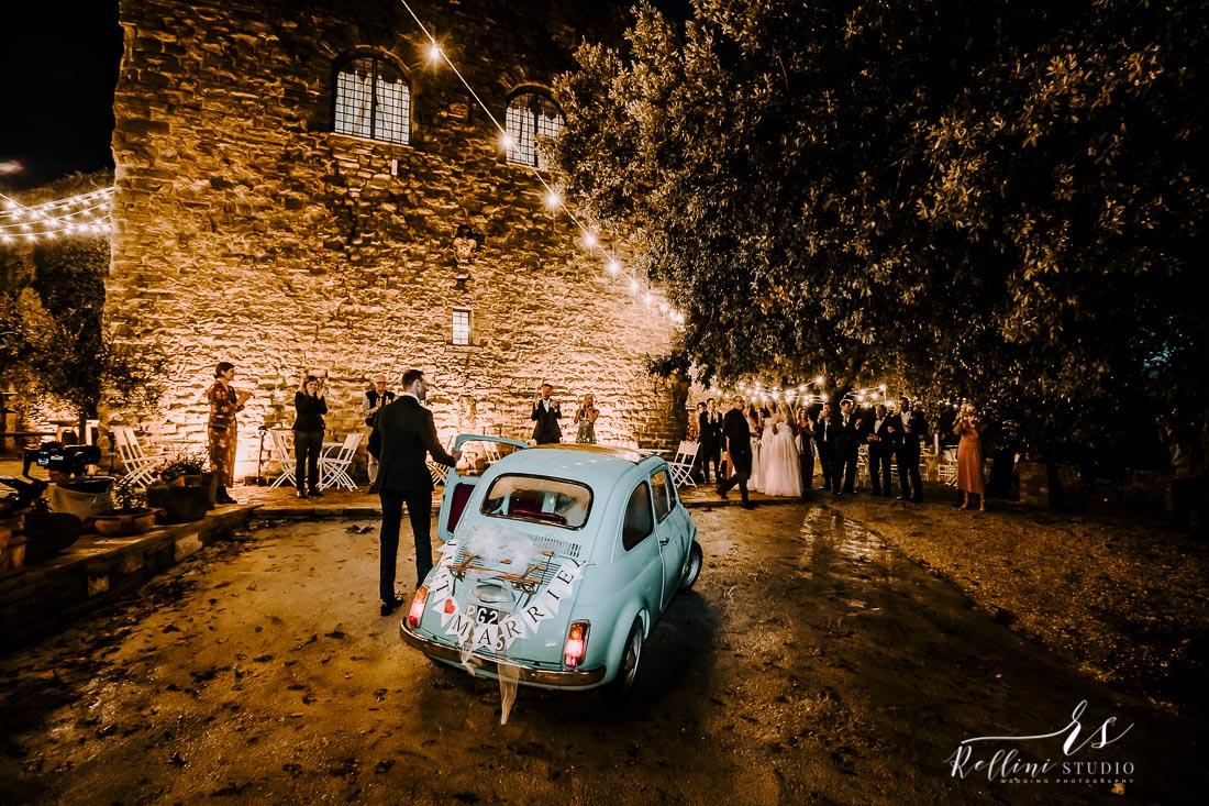 wedding castello di Rosciano 142.jpg