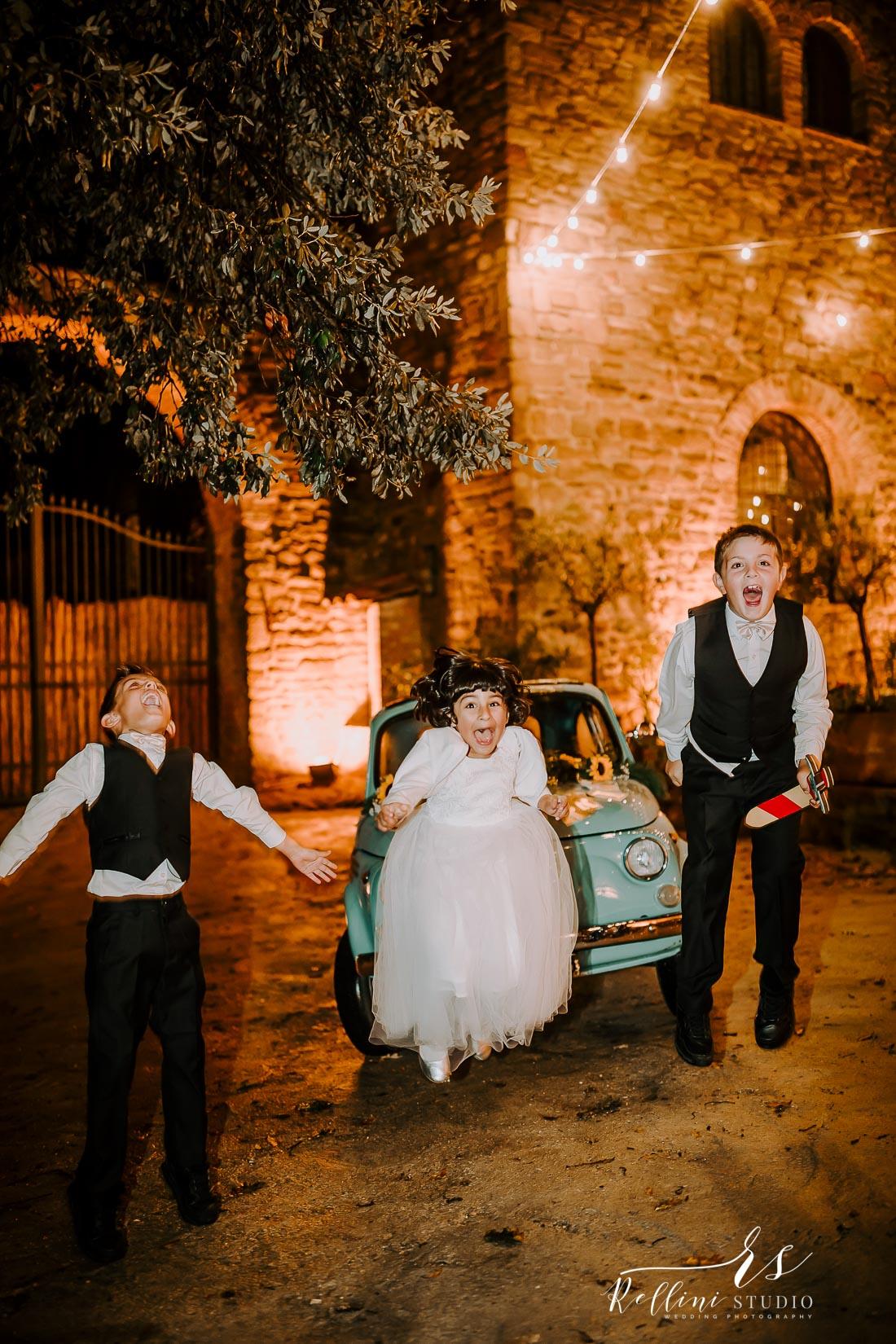 wedding castello di Rosciano 147.jpg