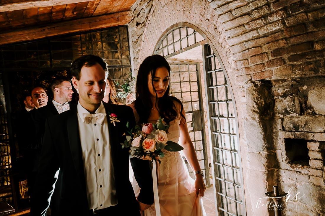 wedding castello di Rosciano 150.jpg