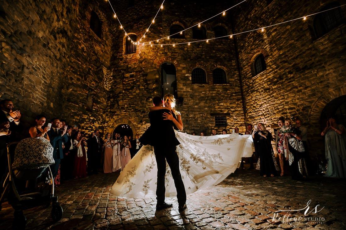 wedding castello di Rosciano 155.jpg