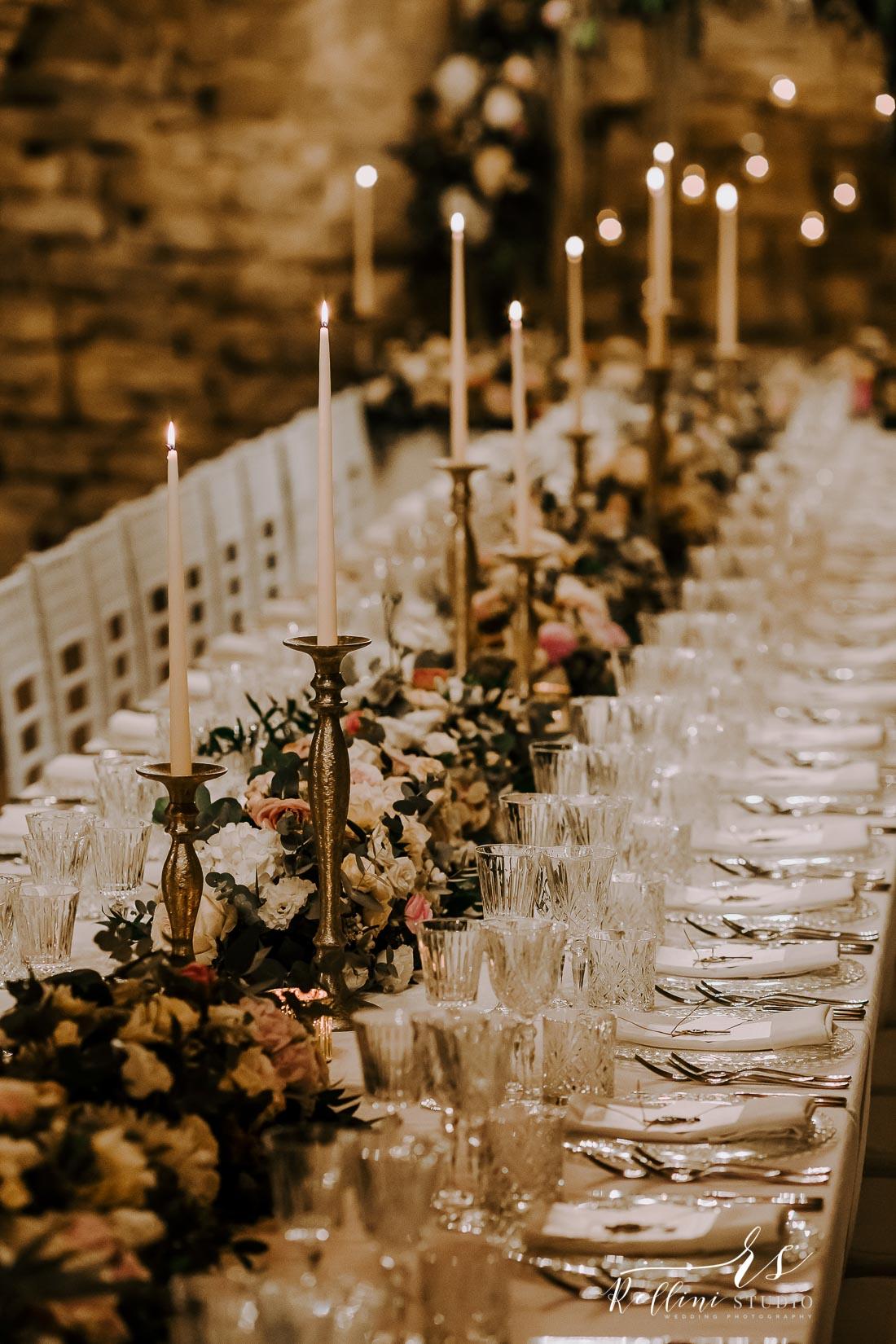 wedding castello di Rosciano 156.jpg