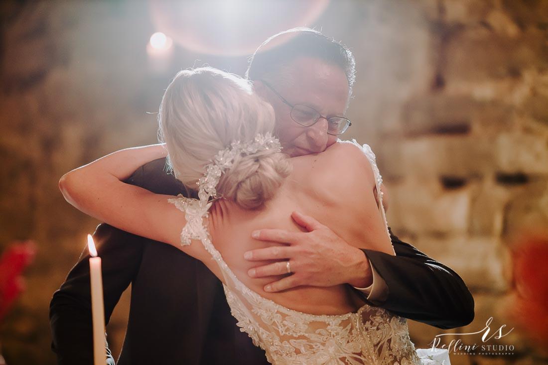 wedding castello di Rosciano 165.jpg
