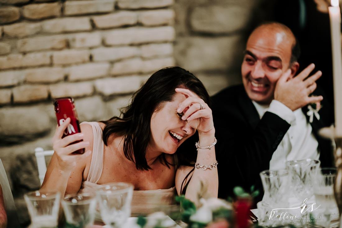 wedding castello di Rosciano 170.jpg