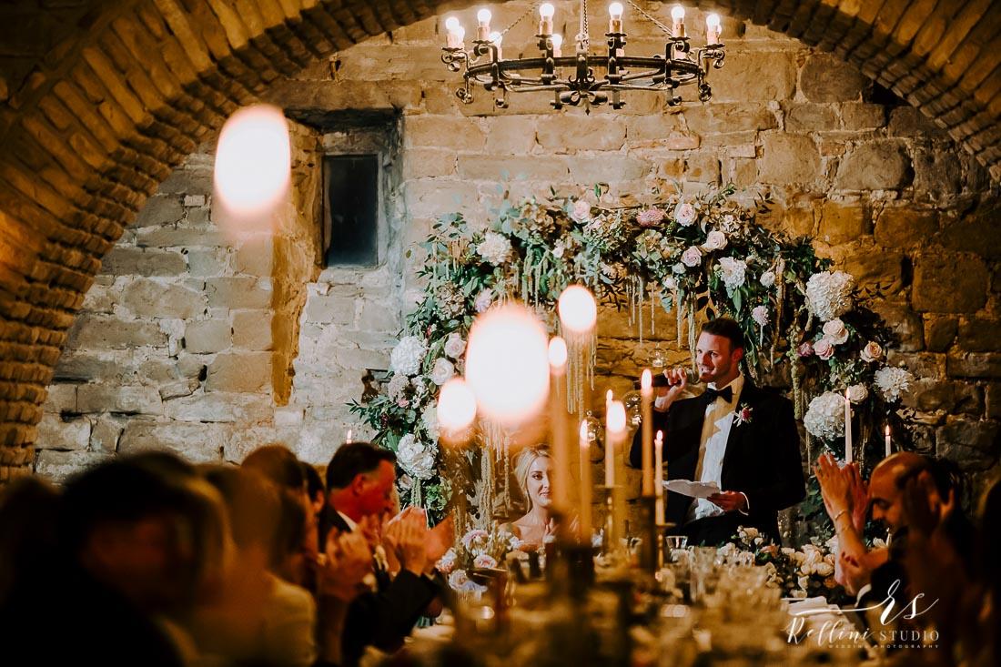 wedding castello di Rosciano 173.jpg