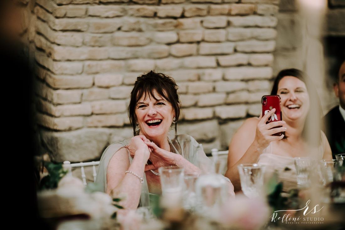 wedding castello di Rosciano 177.jpg
