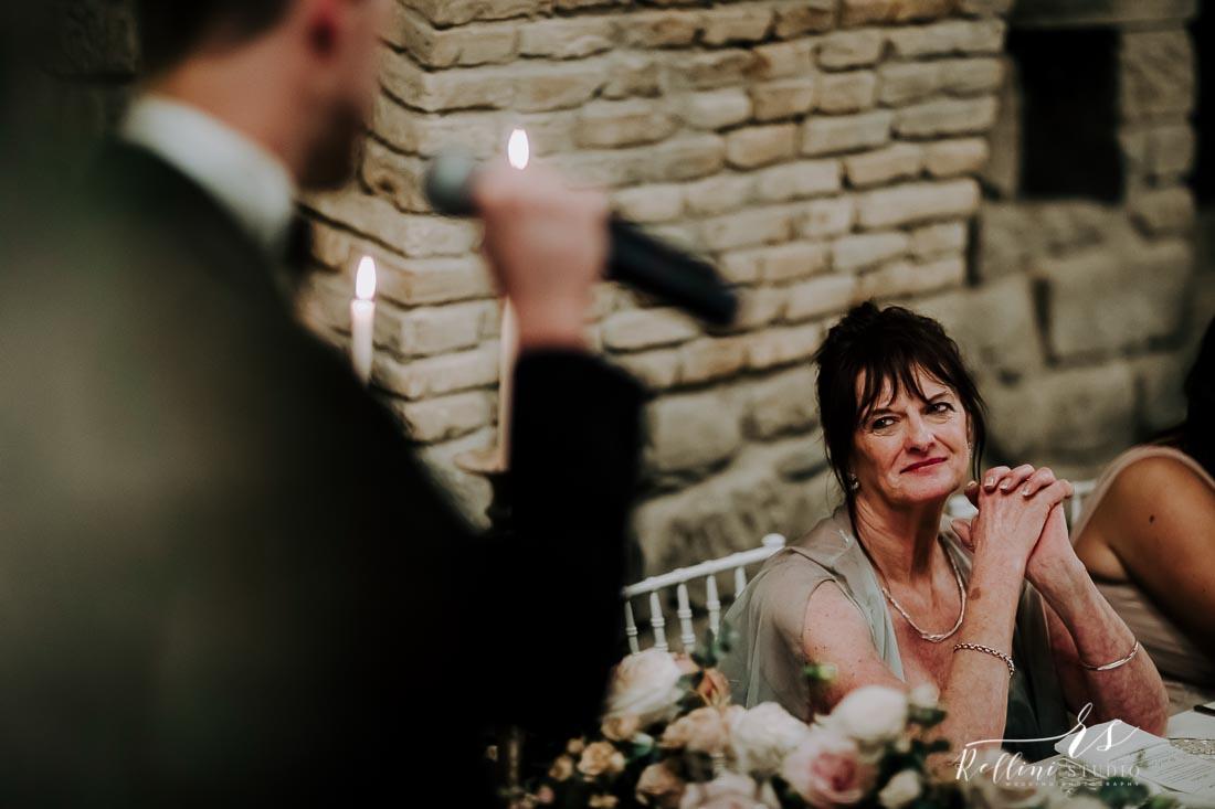 wedding castello di Rosciano 179.jpg
