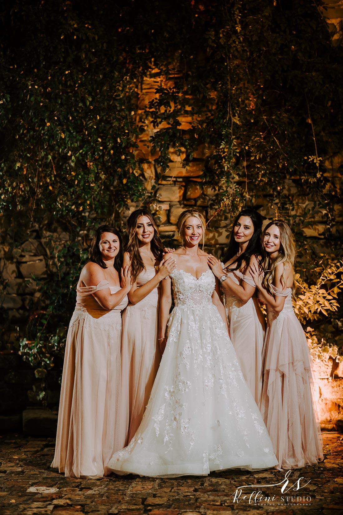 wedding castello di Rosciano 180.jpg