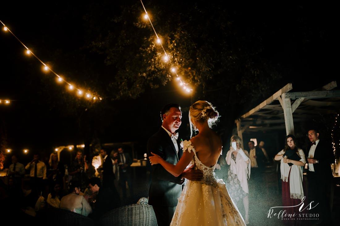 wedding castello di Rosciano 182.jpg