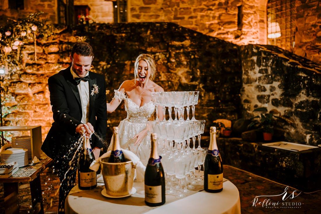 wedding castello di Rosciano 192.jpg