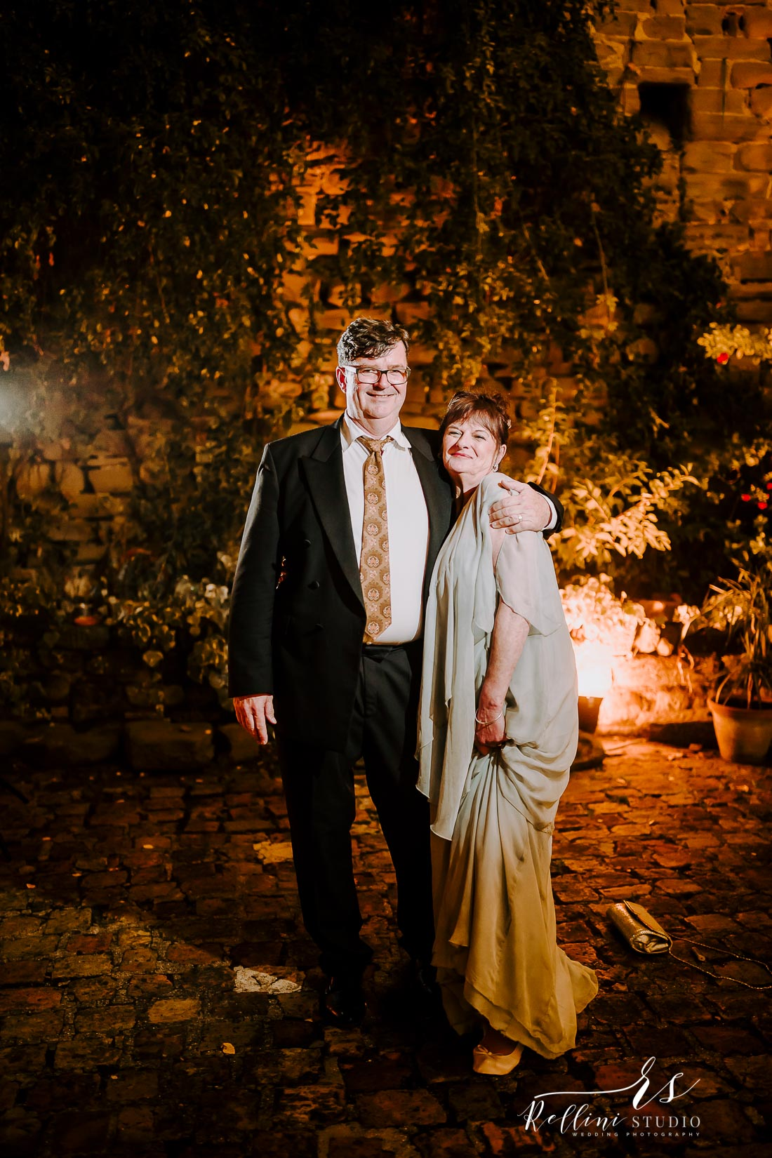 wedding castello di Rosciano 197.jpg