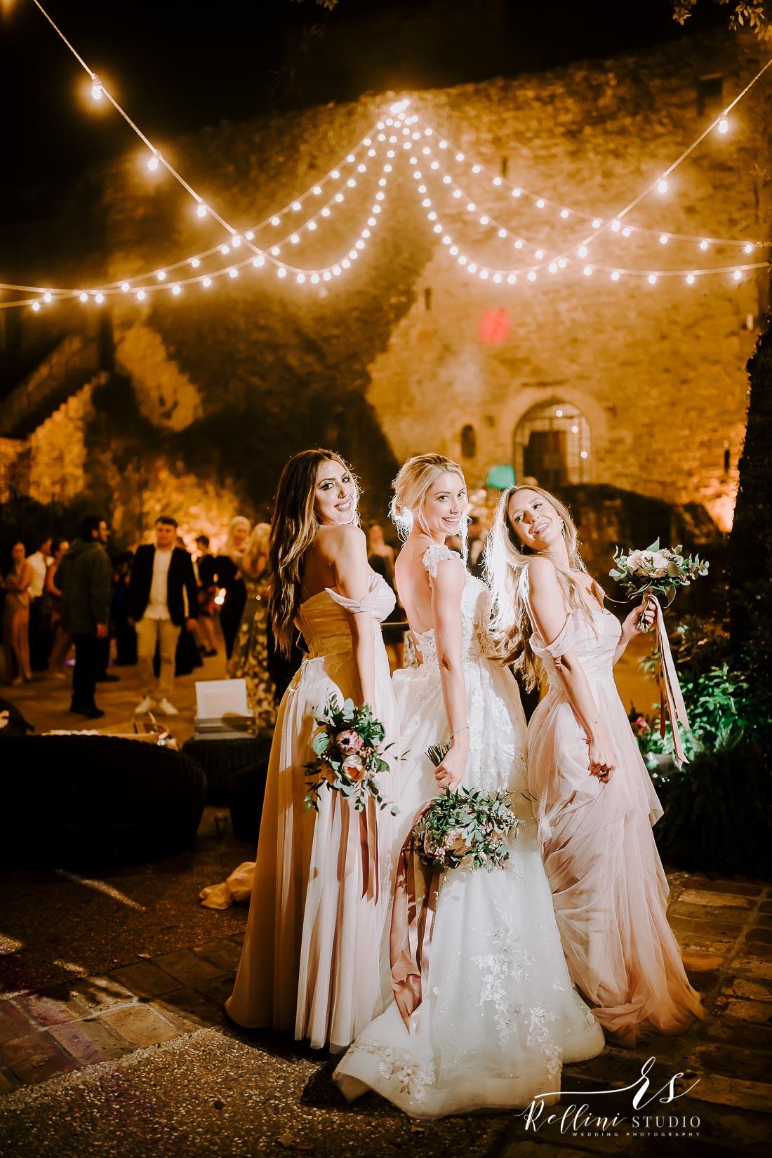 wedding castello di Rosciano 200.jpg
