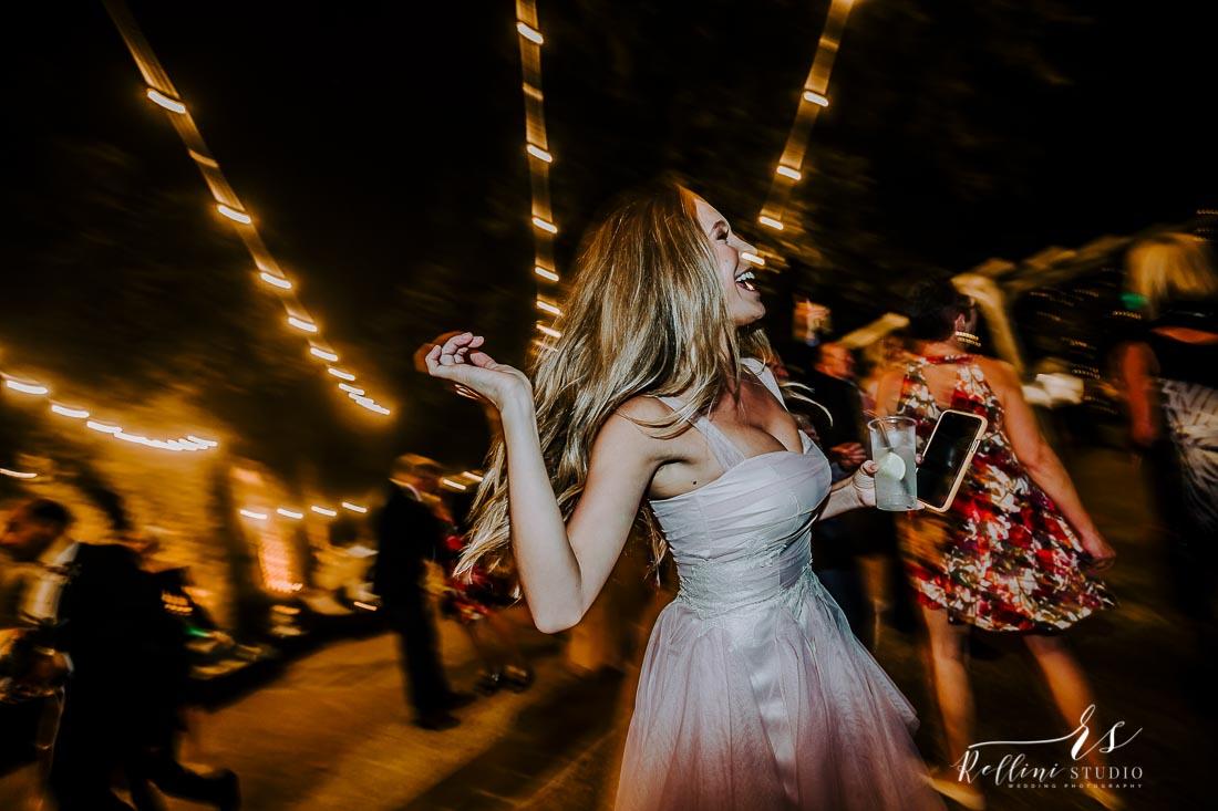 wedding castello di Rosciano 201.jpg