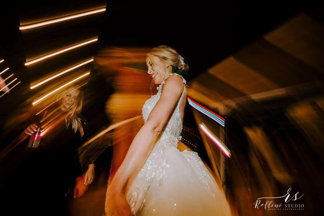 wedding castello di Rosciano 203.jpg