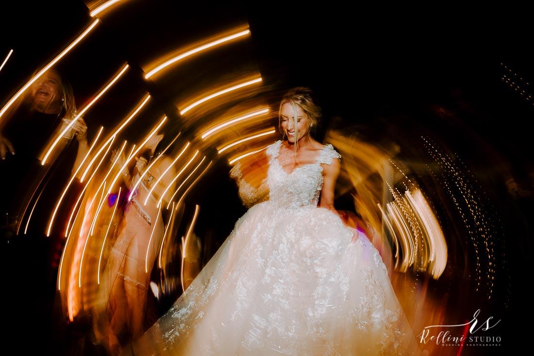 wedding castello di Rosciano 204.jpg