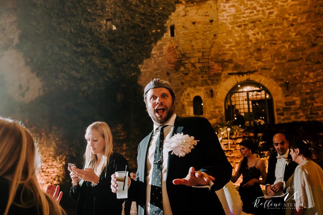 wedding castello di Rosciano 211.jpg