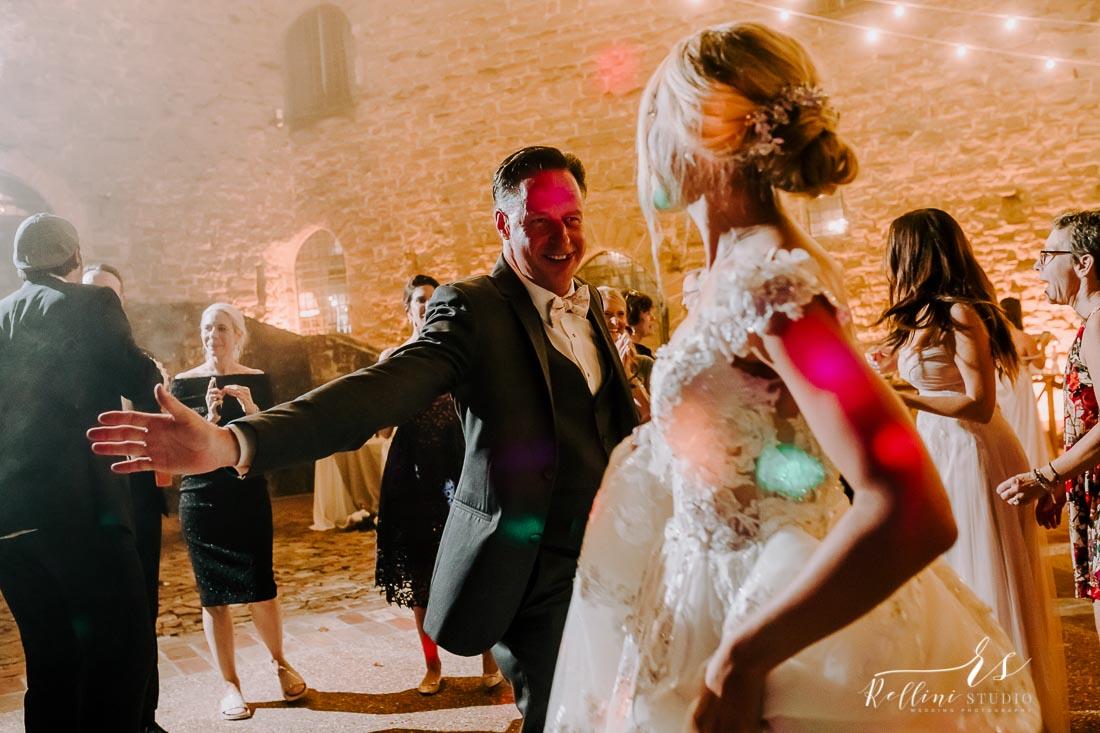 wedding castello di Rosciano 214.jpg