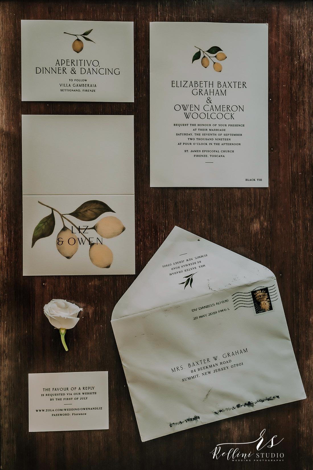 wedding il Garofalo Florence 011.jpg