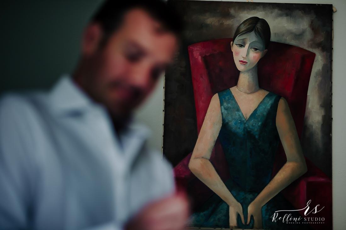 wedding il Garofalo Florence 019.jpg