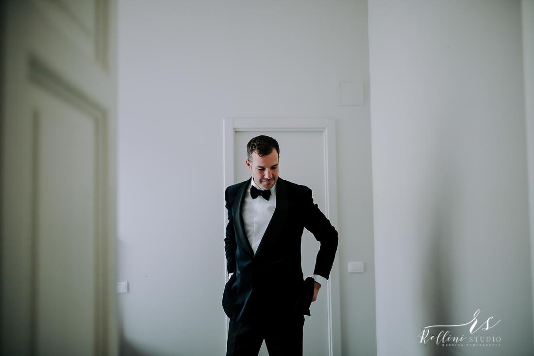 wedding il Garofalo Florence 020.jpg