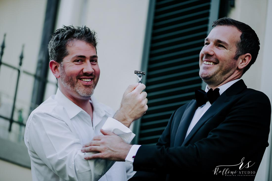 wedding il Garofalo Florence 027.jpg