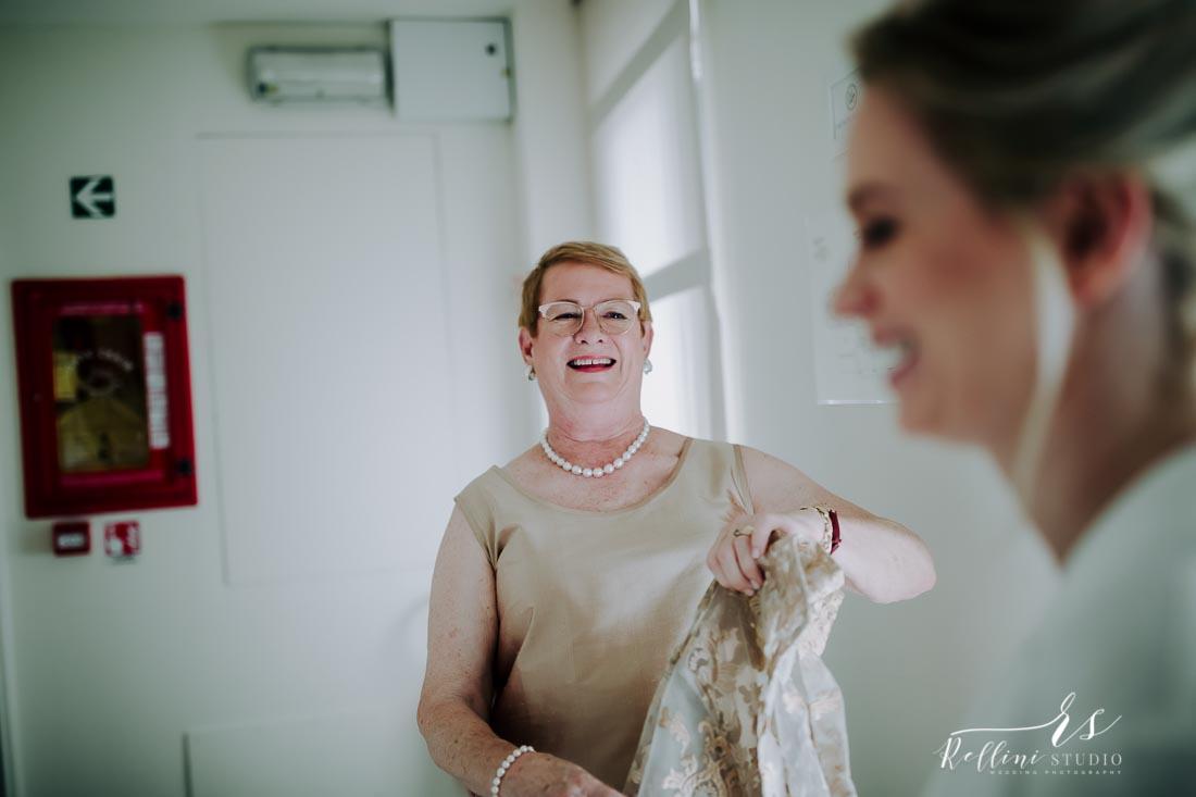 wedding il Garofalo Florence 029.jpg