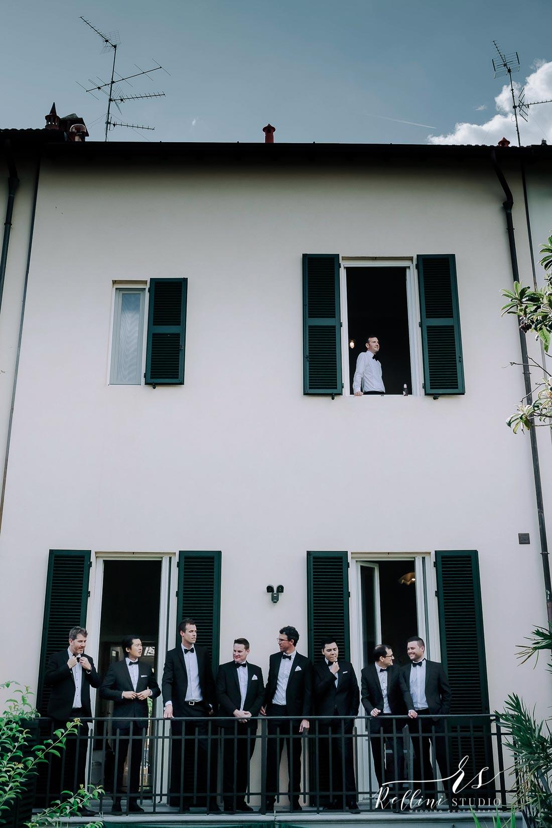 wedding il Garofalo Florence 035.jpg