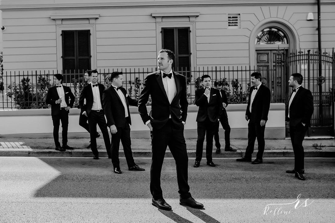 wedding il Garofalo Florence 038.jpg