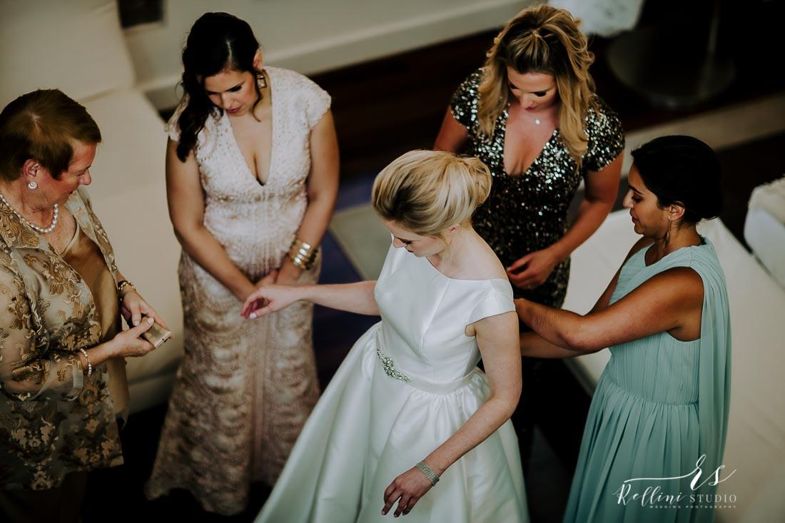 wedding il Garofalo Florence 041.jpg