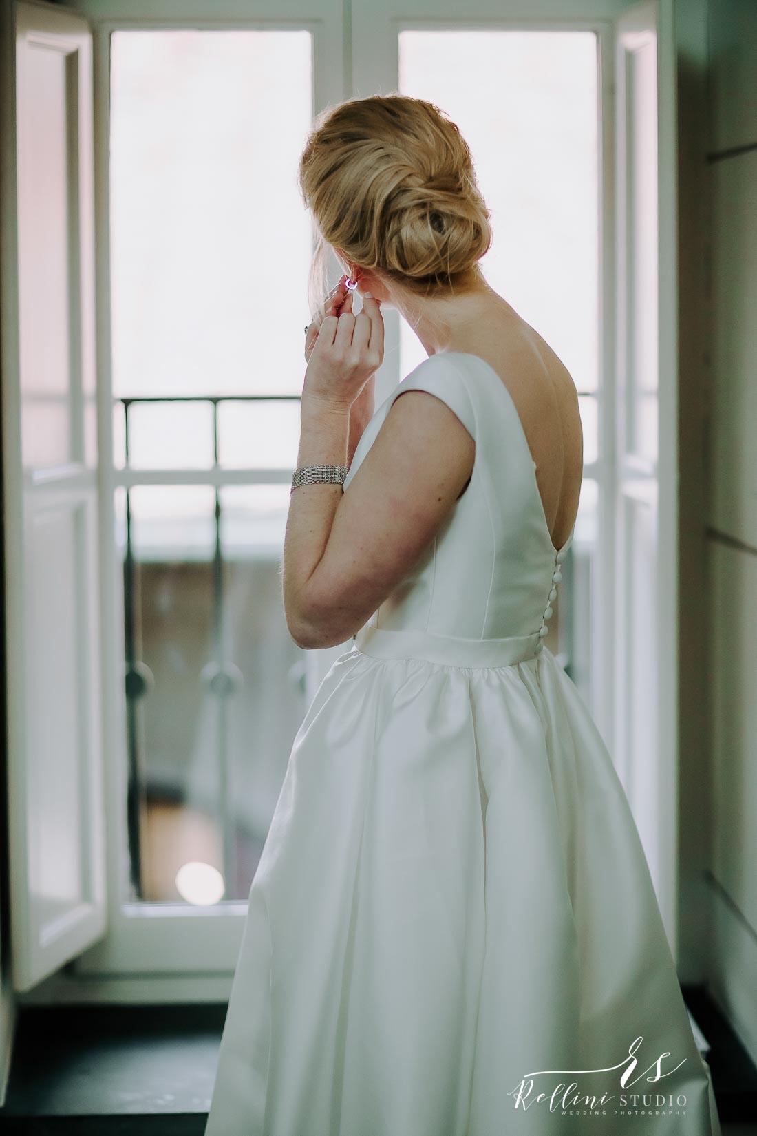wedding il Garofalo Florence 043.jpg