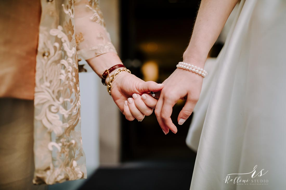 wedding il Garofalo Florence 045.jpg