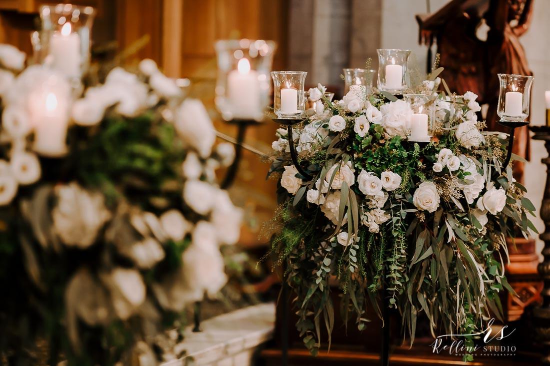 wedding il Garofalo Florence 048.jpg