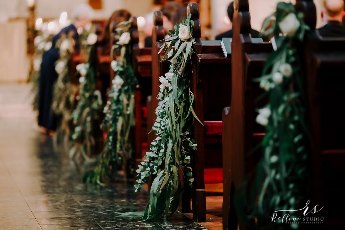 wedding il Garofalo Florence 049.jpg