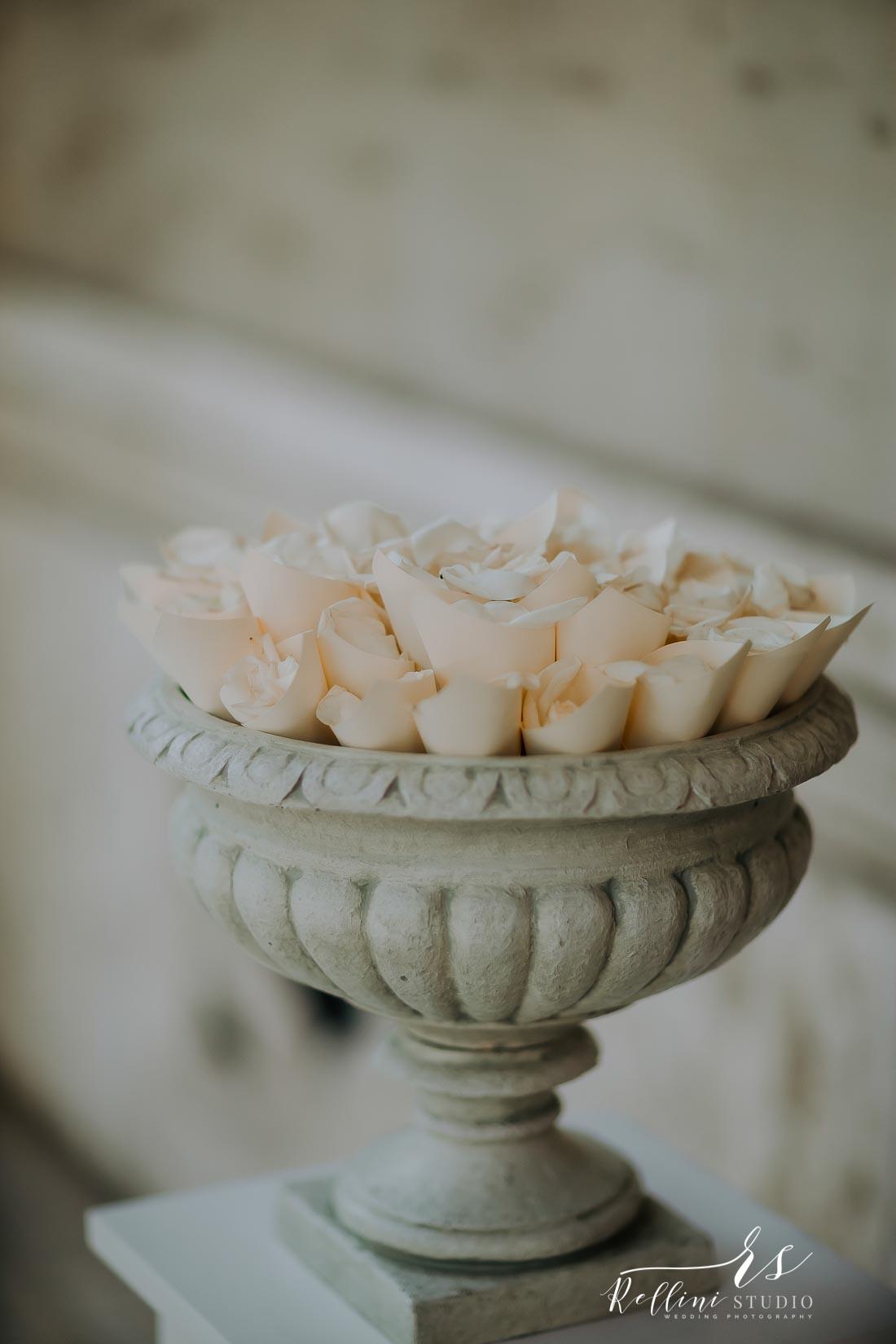 wedding il Garofalo Florence 050.jpg