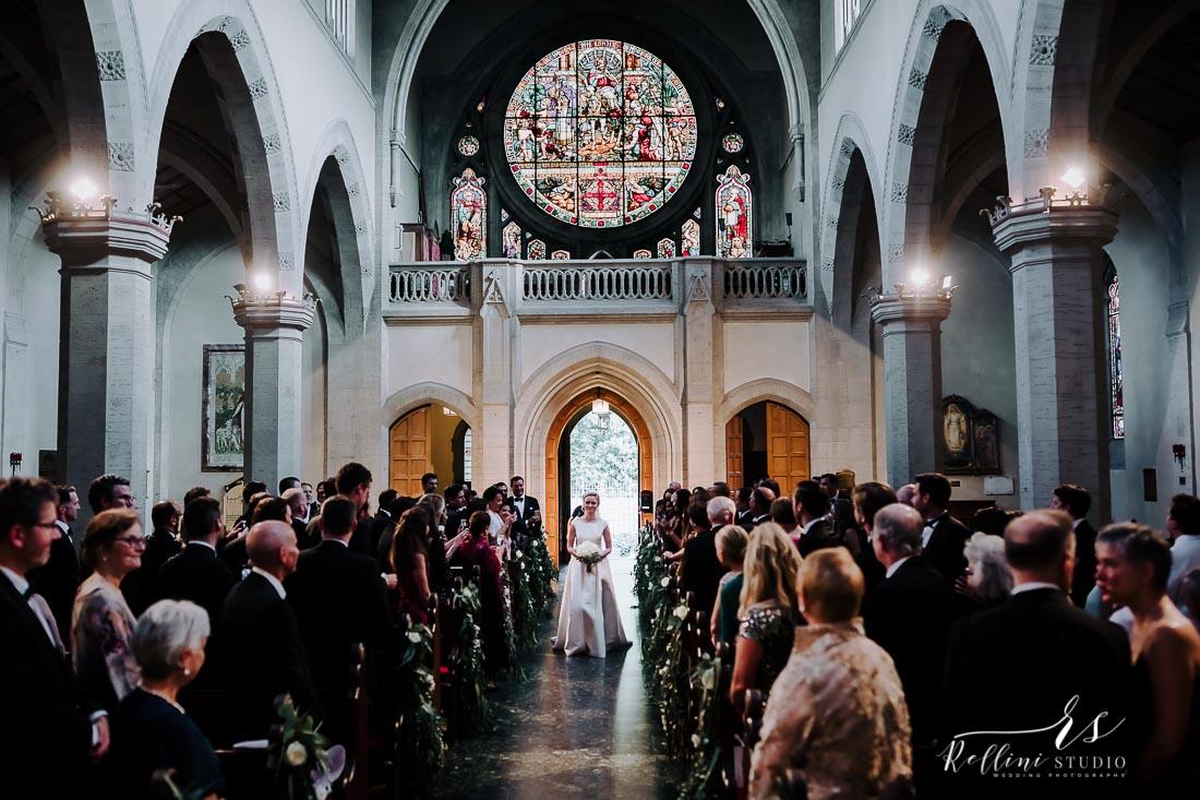 wedding il Garofalo Florence 053.jpg