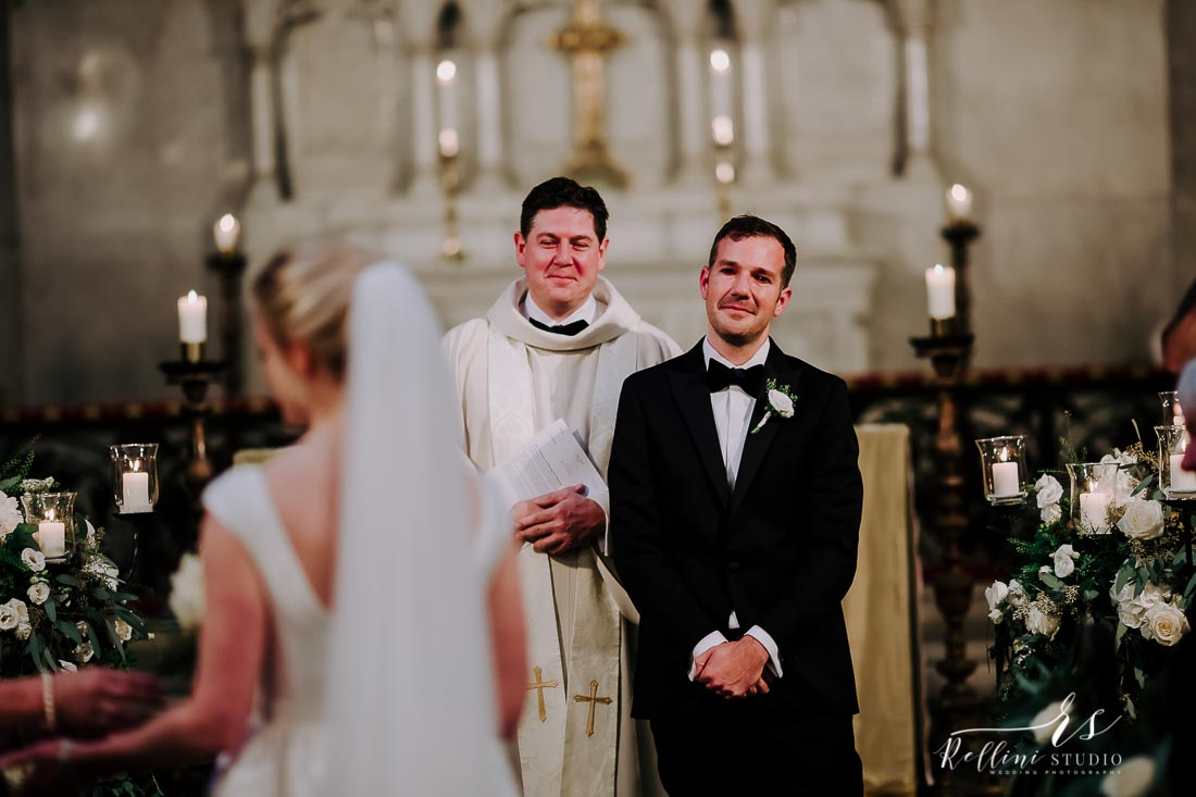 wedding il Garofalo Florence 054.jpg
