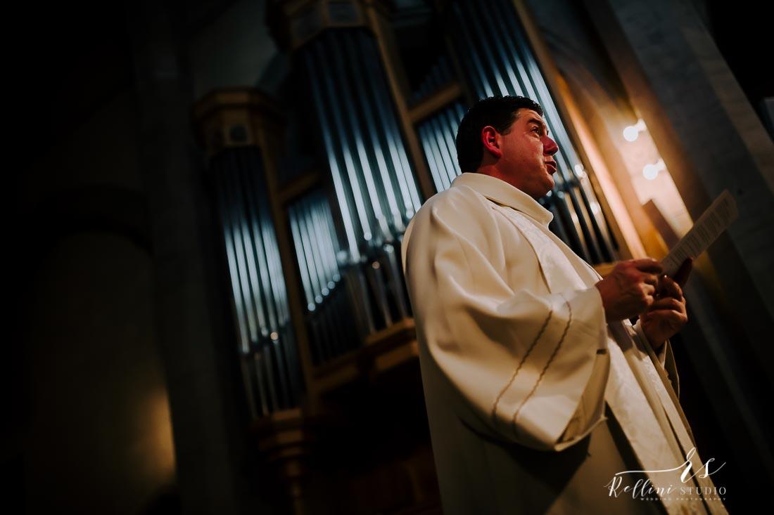 wedding il Garofalo Florence 057.jpg