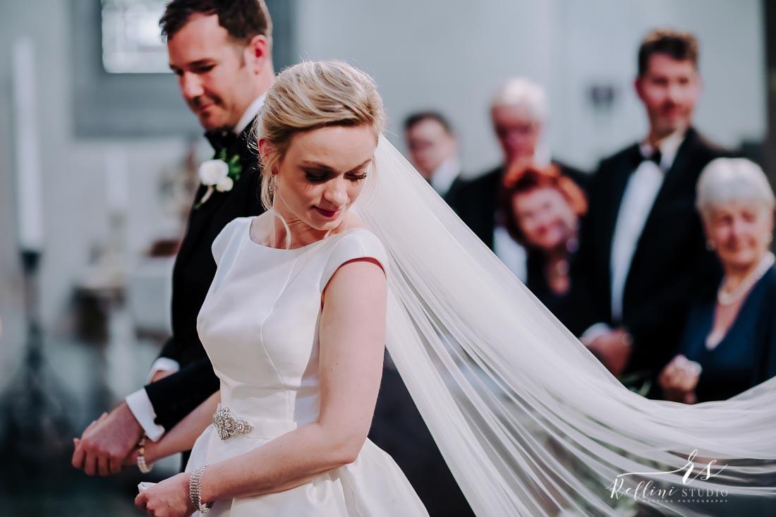 wedding il Garofalo Florence 059.jpg