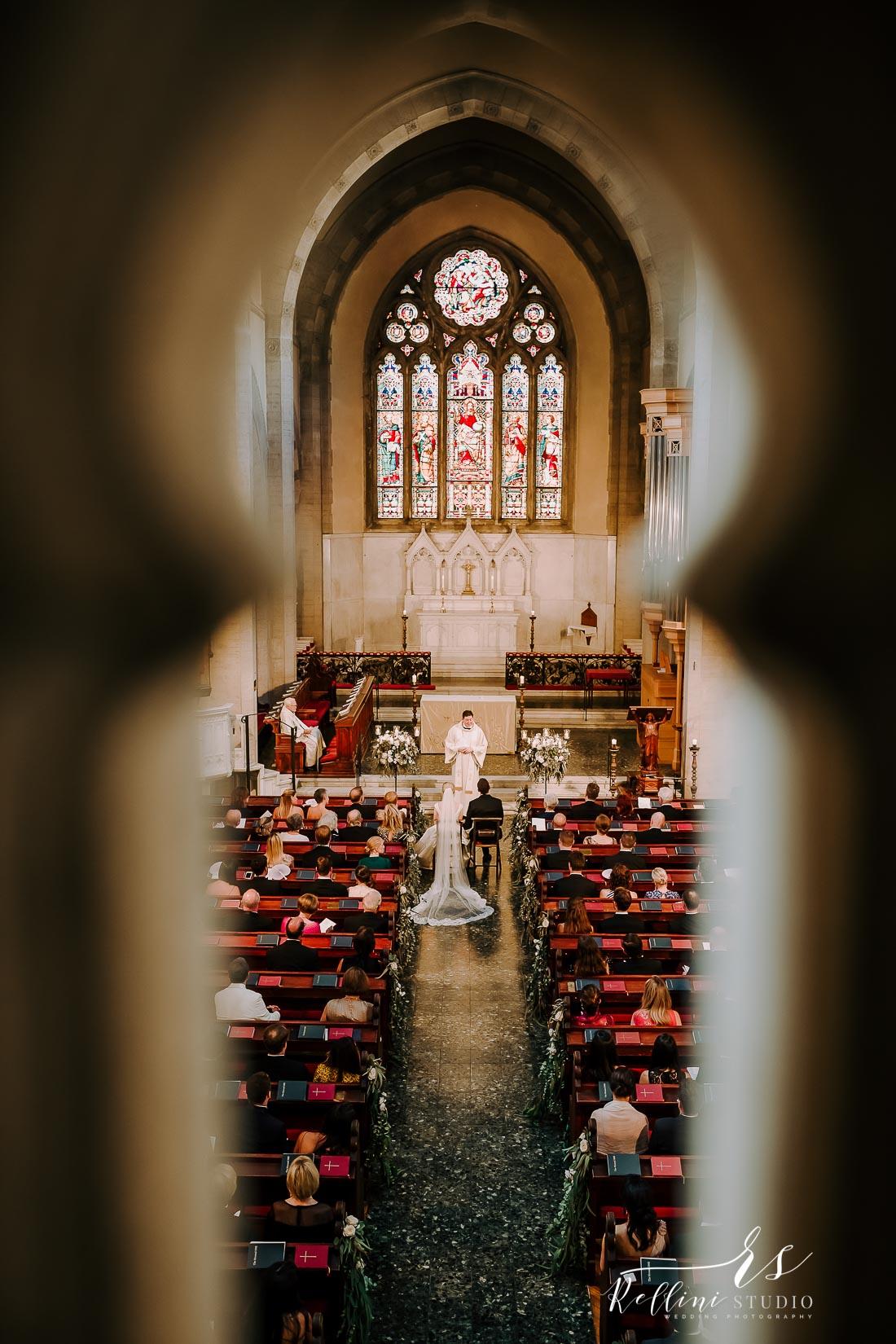 wedding il Garofalo Florence 058.jpg