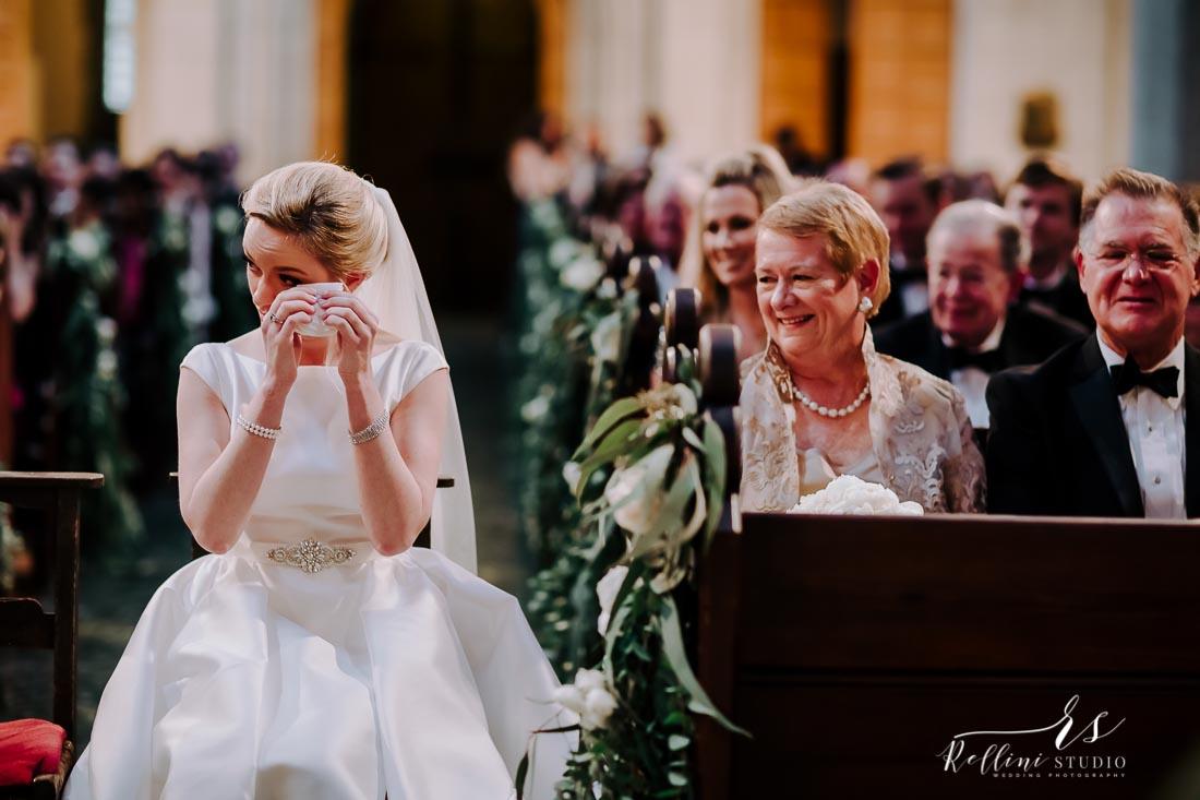 wedding il Garofalo Florence 062.jpg