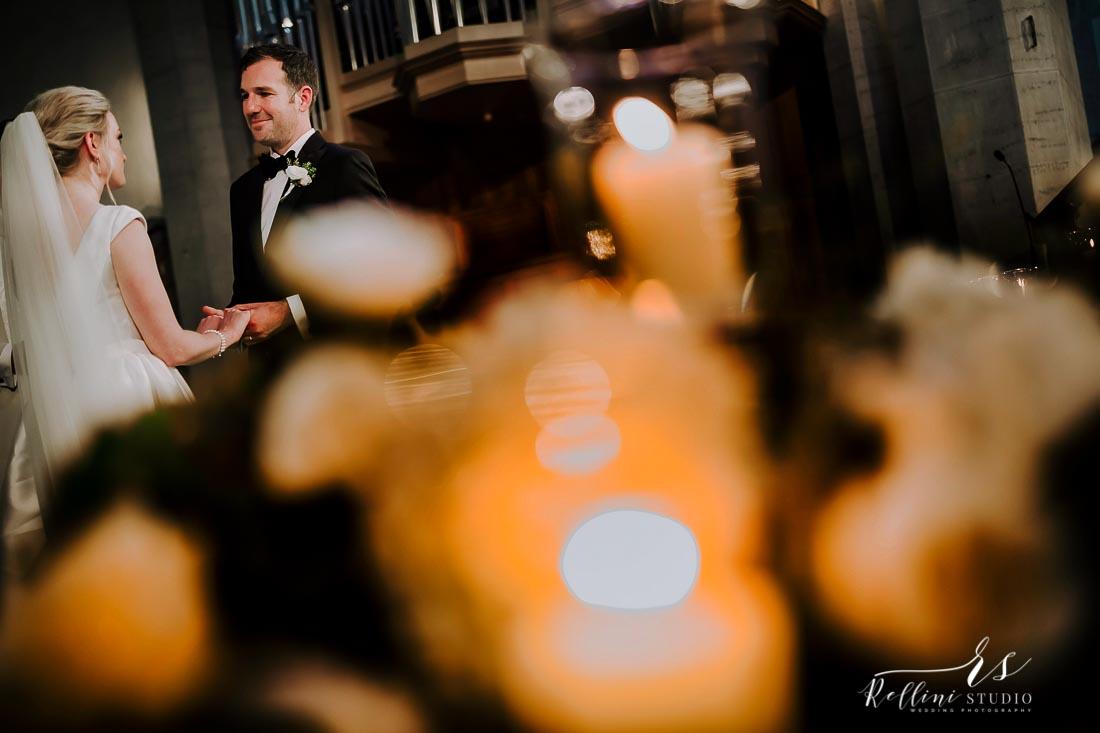 wedding il Garofalo Florence 063.jpg