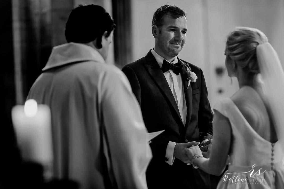 wedding il Garofalo Florence 064.jpg
