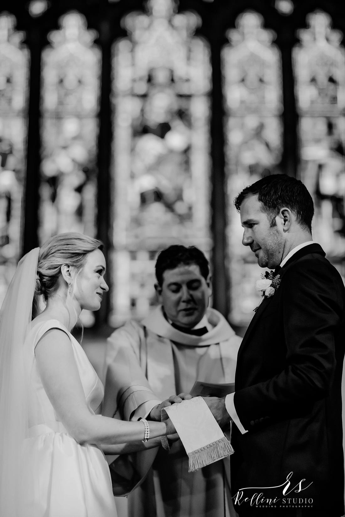 wedding il Garofalo Florence 066.jpg